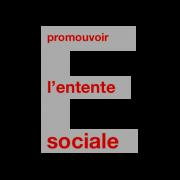 (c) Creisir.fr