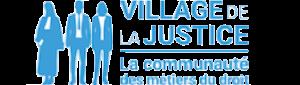 Village de la Justice